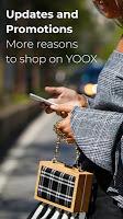 YOOX - Fashion, Design and Art
