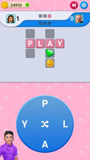 ud83cudf4eCrossword Online: Word Cup 1.220.25 screenshots 5