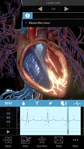Physiology  Pathology Apk Download 3