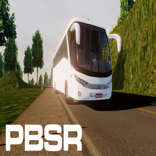 Baixar Proton Bus Simulator Road para Android
