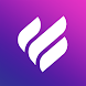 VERV: Home Fitness Workout for Weight Loss - Androidアプリ