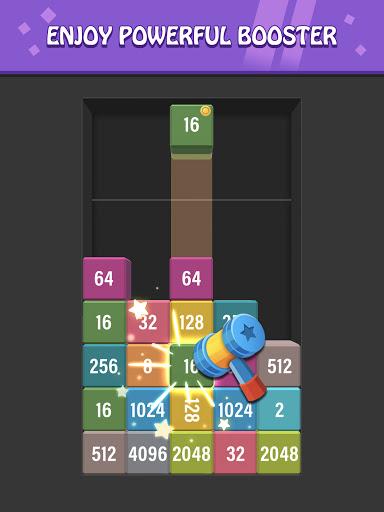 Drop Block 3D screenshots 9