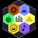 com.unciv.app