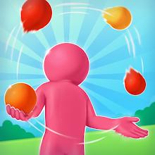 Juggle Master 3D APK