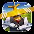 Airport Jam 3D - Air Traffic Controller