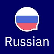 Learn Russian - Wlingua