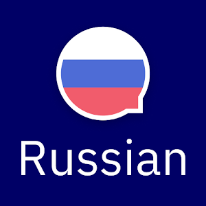Learn Russian Wlingua 4.0.5 by Wlingua logo