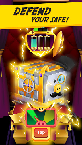 Lucky Day - Win Real Rewards 7.3.0 screenshots 8