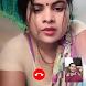 Indian Bhabhi Hot Video Chat - Random Video Chat