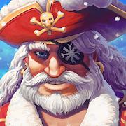 Mutiny: Pirate Survival RPG MOD APK 0.10.5 (Mega Mod)