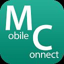 050 Plus 050番号で携帯 固定への通話がおトク Google Play のアプリ