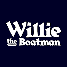 Willie the Boatman Download on Windows