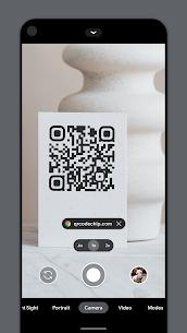 Google Camera Apk Download 2021** 7