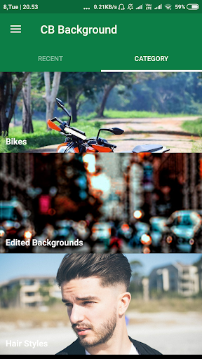 CB Background - Free HD Photos,PNGs & Edits Images 3.1.0 Screenshots 4