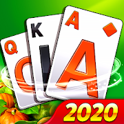 Solitaire Tripeaks Story - 2020 free card game