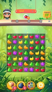 New Tasty Fruits Bomb: For Pc (Free Download On Windows 10, 8, 7) 2
