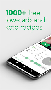 Diet Doctor Eat — low-carb & keto recipes