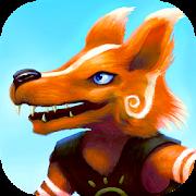 Fox Tales