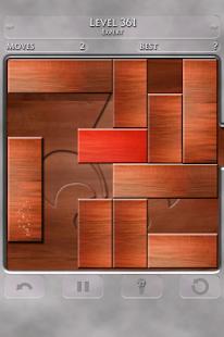 Unblock 2 Escape 2.1.2 APK screenshots 16