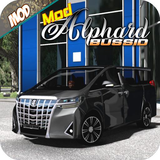 Mod Bussid Kendaraan Lengkap Aplikasi Di Google Play