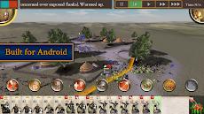 ROME: Total War - Barbarian Invasionのおすすめ画像2