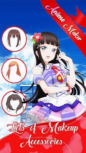 Anime Maker 3
