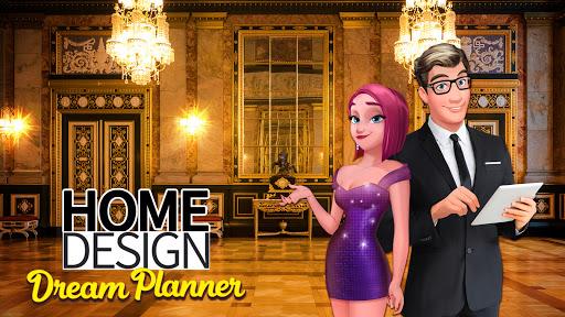 Home Design : Dream Planner goodtube screenshots 5