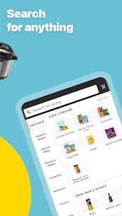 jumia Online Shopping 4