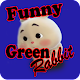 Funny Green Rabbit para PC Windows