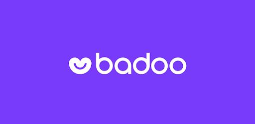 Intalnire online gratuita Badoo