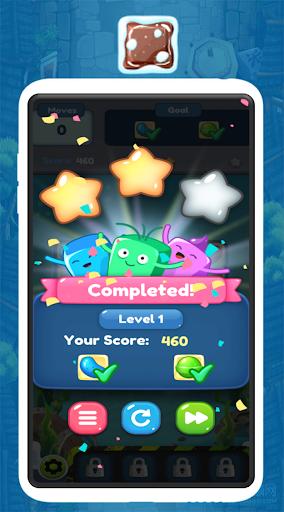 candy boxes screenshot 3