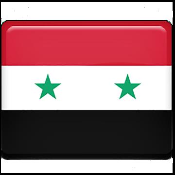 تطبيق أخبار الكرة السورية - الدوري السوري - آخر أخبار الكرة السورية والعالمية RJJhq8d6NCs8VJy86V-Apqhi0cYdjI1vJVku3MS_kOxbN31Zp56kMfxxEo1DYhKOmA=s360
