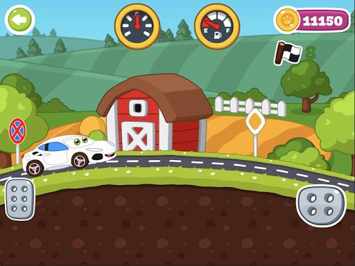 Car Repair 1.0.9 screenshots 2