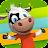 Download Toggolino - Videos und Lernspiele für Kinder APK für Windows