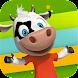Toggolino - Videos und Lernspiele für Kinder