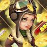Wild Swarm game apk icon