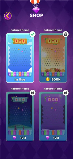 Marble Go 1.0.4 screenshots 2