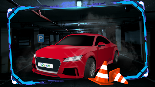 Driving School 2020 - Car, Bus & Bike Parking Game 2.0.1 io.yarsa.games.nepaldrivinglicensetest apkmod.id 1