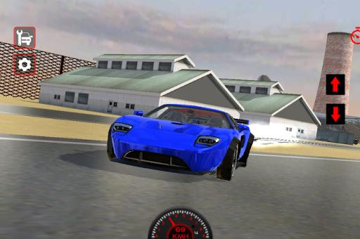 Drift Arabs  screenshots 17