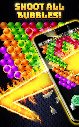 Bubbles Empire Champions  screenshots 1