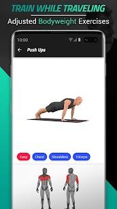 Home Workout MMA Spartan Pro – 50% DISCOUNT 4.3.12 Apk 5