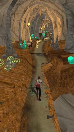 Endless Run Oz 1.0.6 screenshots 8