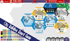SUBURBIA City Building Gameのおすすめ画像1