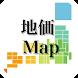 日本地価MAP【公示.調査】