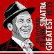 Ringtones Frank Sinatra Greatest Hits