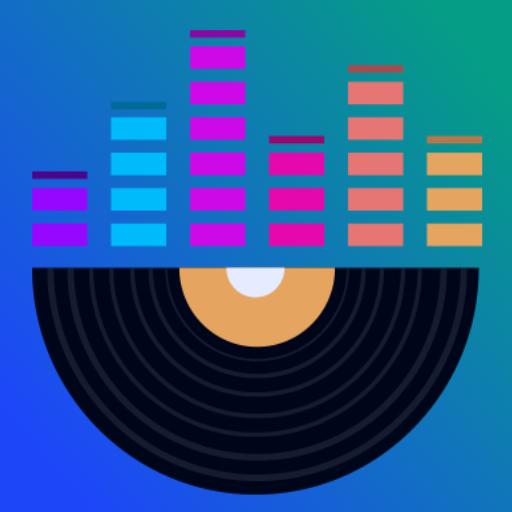Modern Talking Songs ♪ Lyrics 1.77 screenshots 1