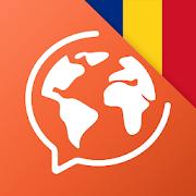 Learn Romanian. Speak Romanian