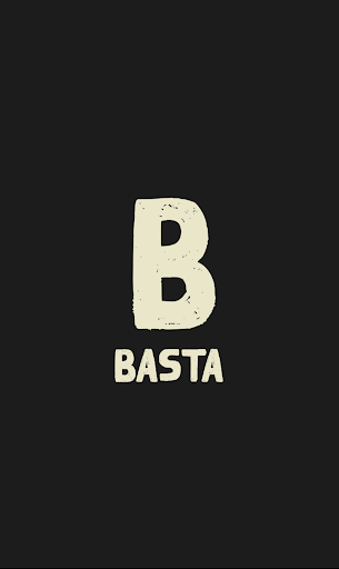 Code Triche Basta apk mod screenshots 1