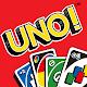UNO!™ für PC Windows