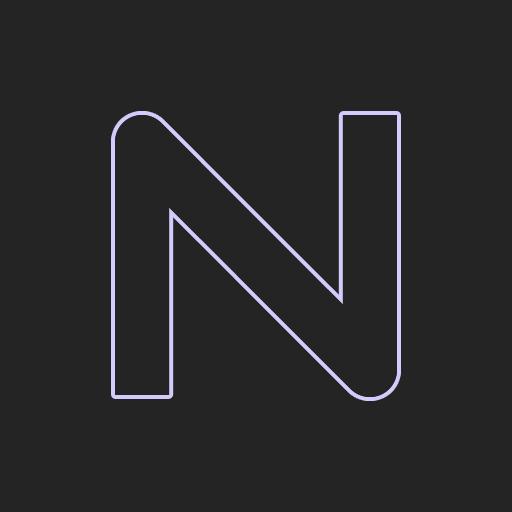 Nebi Mod Apk | Unlocked VIP Features/Latest Version | For Anndroid